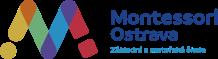 Mateřská škola Montessori Ostrava